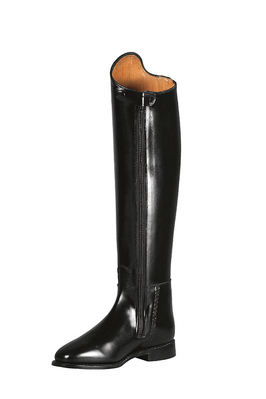Cavallo Piaffe Plus Dress Boot