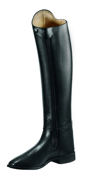 Cavallo Passage Plus Dress Boot