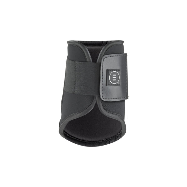 EquiFit Essential EveryDay Hind Boots
