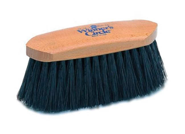Winner's Circle Flicker Dandy Brush