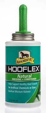 Hooflex Natural Conditioner