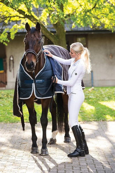 Horseware Ireland Vari-Layer Liner 250GM