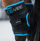 Ice-Vibe by Horseware Hock Wrap