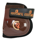 Kentucky Fetlock Moonboots