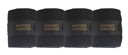 Kentucky Polo Bandages