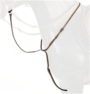 Antares Standing Martingale