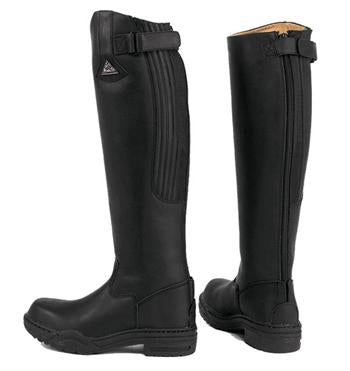 Mountain Horse Rimfrost Riding Boots