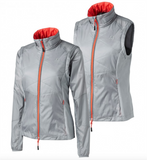 Mountain Horse Tech Jacket