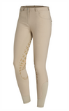 Schockemohle Carina Full Seat Grip Breech