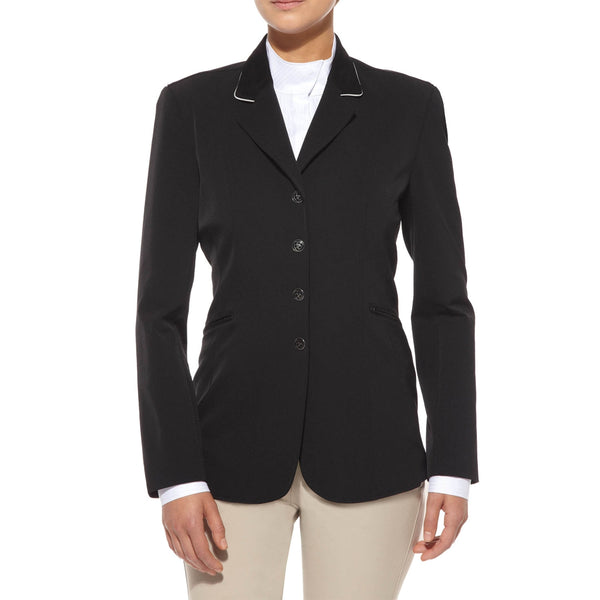 Ariat Triumph Show Coat