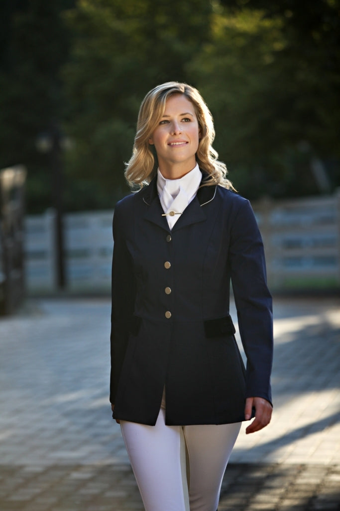 Arista Modern Dressage Jacket