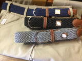 Baker's Stretch Belt