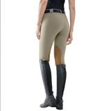 Tailored Sportsman Trophy Hunter - Tan