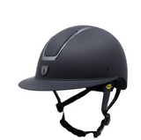 Tipperary Windsor Helmet with MIPS