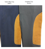 Size 22 Tailored Sportsman Trophy Hunter Breeches