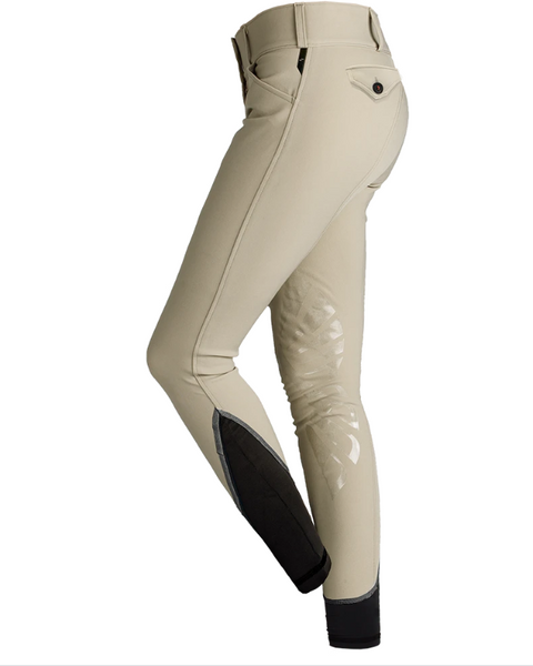 Struck 55 Series Show Breeches
