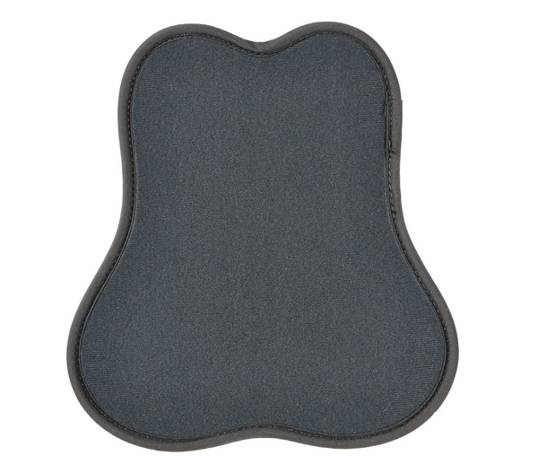 EquiFit E-Foam Replacement Liners for Original