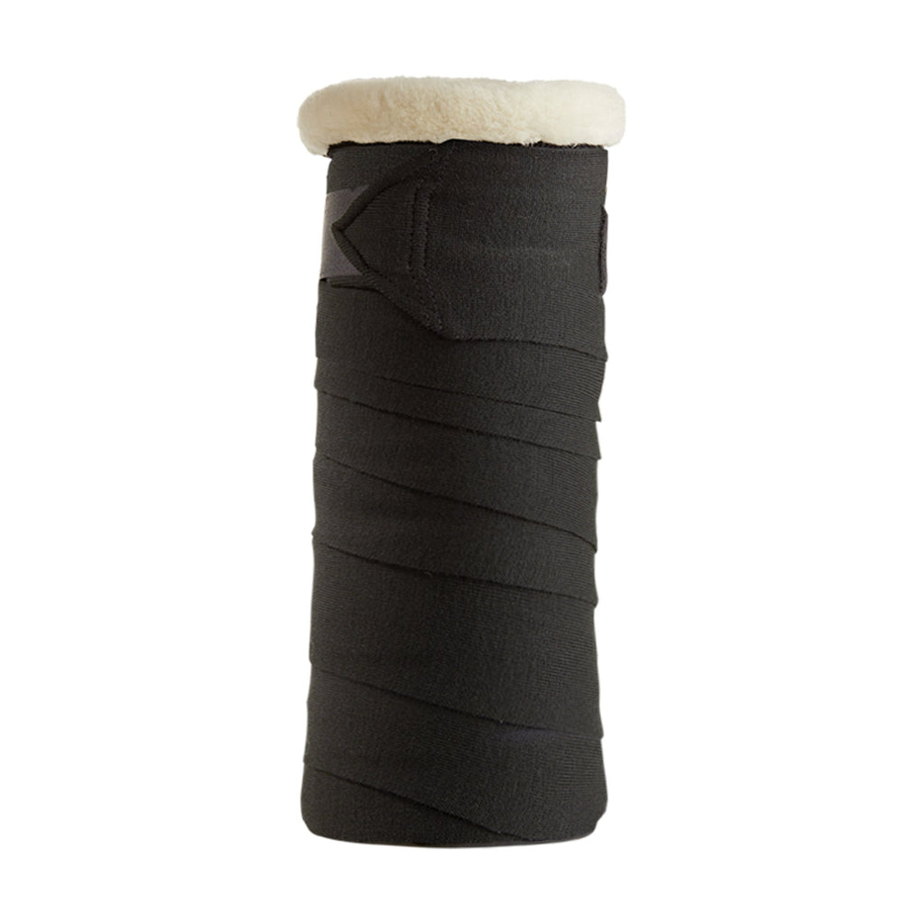 EquiFit Sheepswool T-Foam Standing Wraps