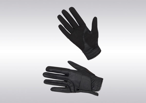 Samshield V-Skin Hunter Riding Gloves