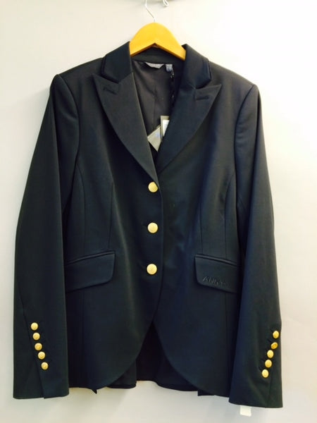 Anky Softkshell Show Jacket