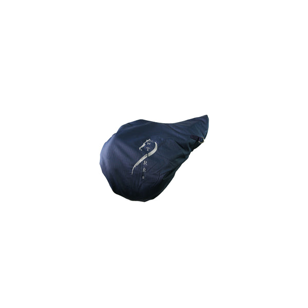 Antares Saddle Cover