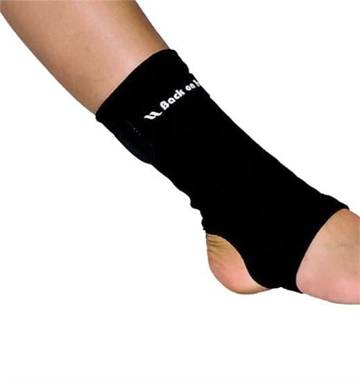 Back On Track Ankle Brace
