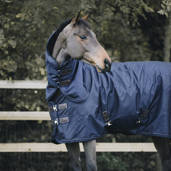 Kentucky Turnout Rug All Weather Waterproof Pro 300g