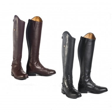 Assorted Equi Comfort Tall Boots