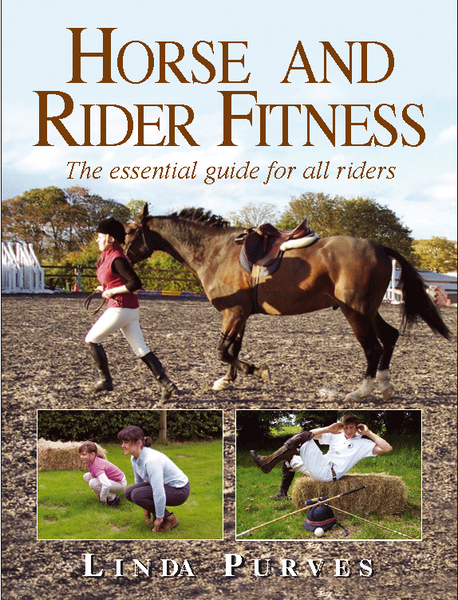 Horse & Rider Fitness