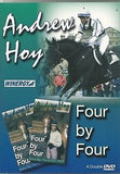 Andrew Hoy- Four By Four