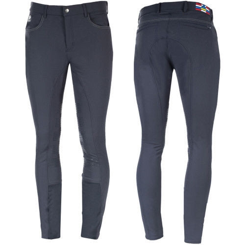 Horze Jackson Mens Breeches