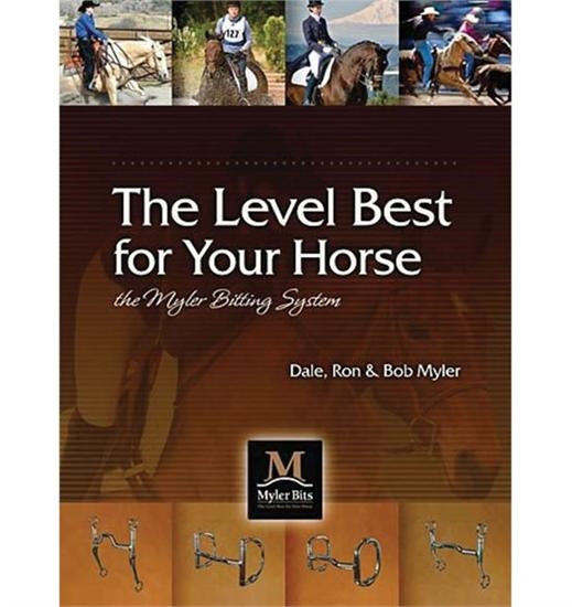Best Level For Your Horse