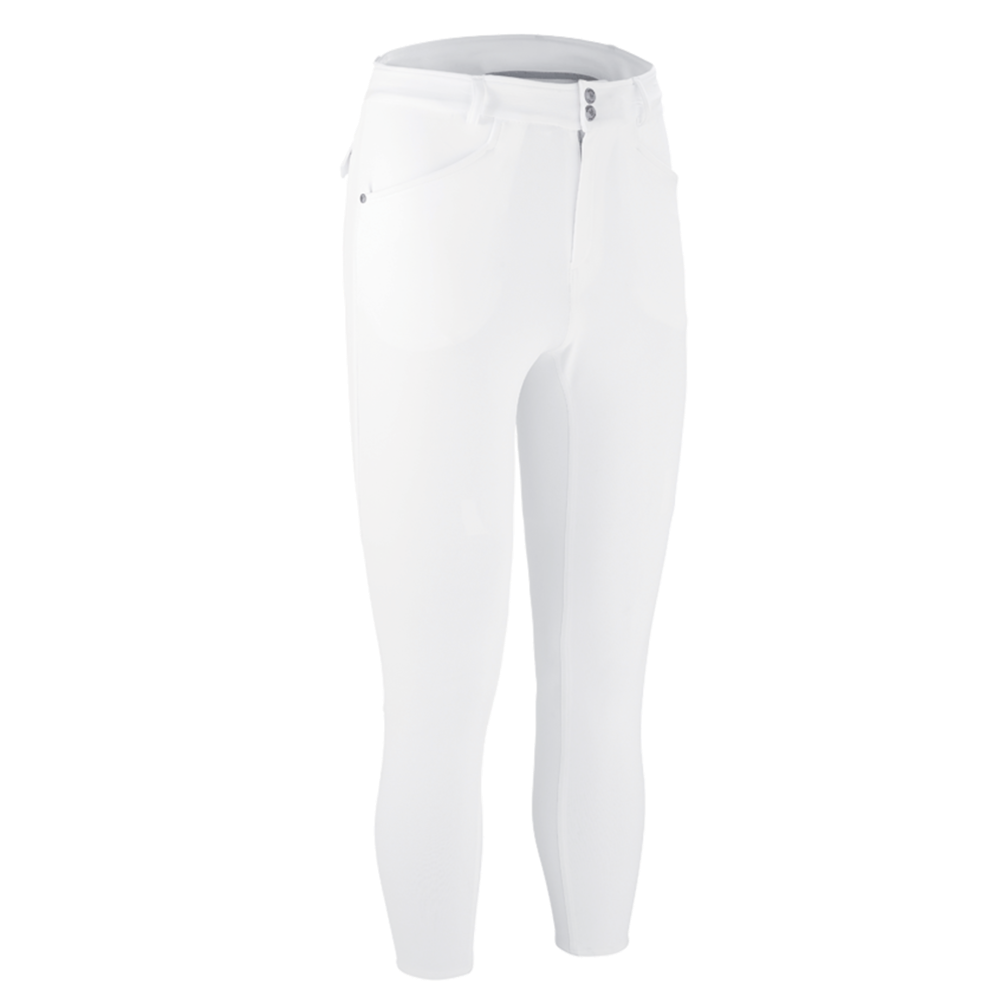 Men's X-Balance Breeches