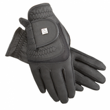 SSG Soft Touch Glove
