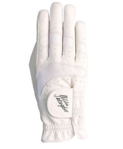 Roeckl Ulla Gloves