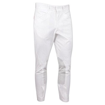 Mens Tailored Sportsman Breeches