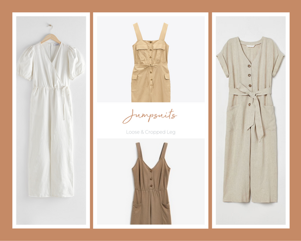 breastfeeding jumpsuits