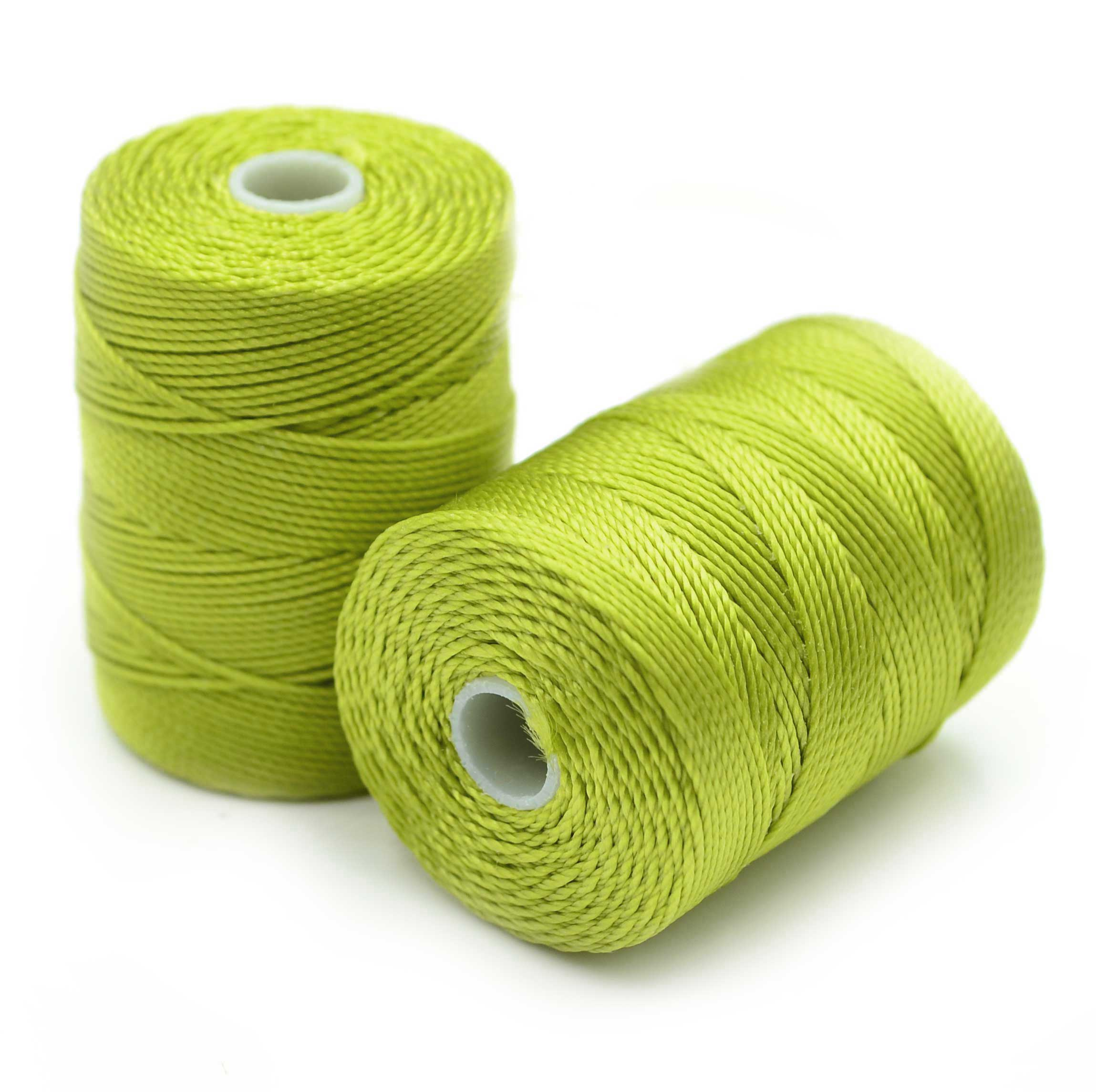 Chartreuse - Regular C-Lon