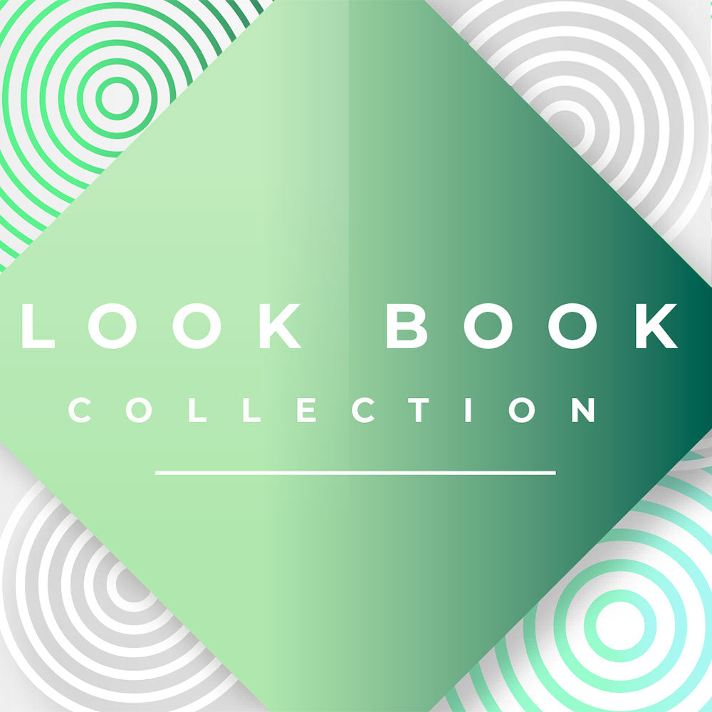 Look Book Collection