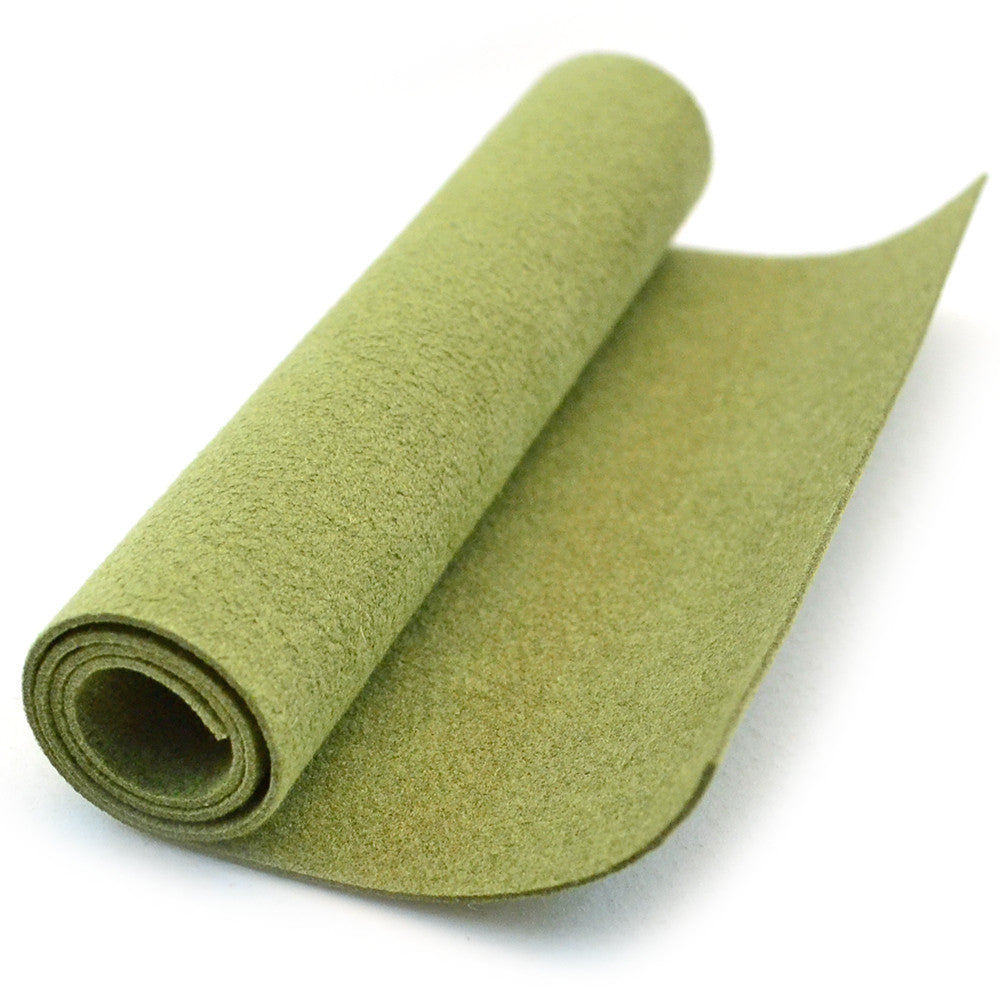 UltraSuede Fabric