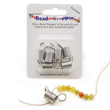 Bead Stoppers-6 - Beadshop.com