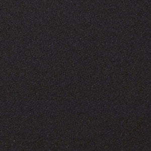 Black Onyx- UltraSuede