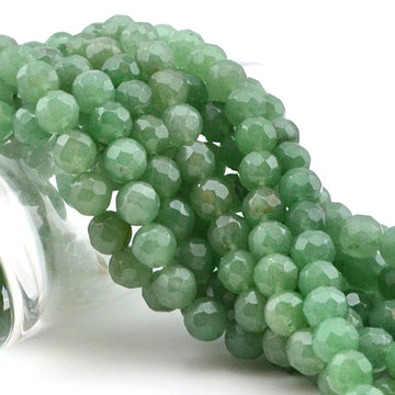 Harmony- Aventurine , Gemstone - All Seasons, Beadshop.com