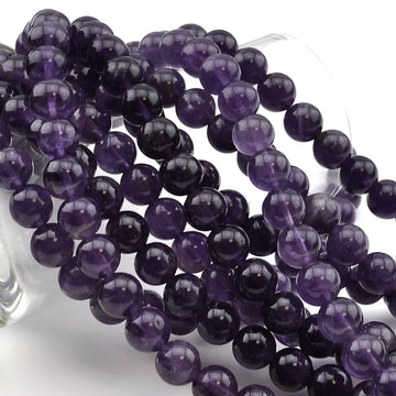Myth- 8mm , Gemstone - Dakota Stones, Beadshop.com