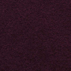 Bordeaux- UltraSuede