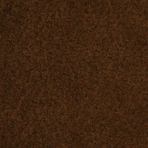 Coffee Bean- UltraSuede