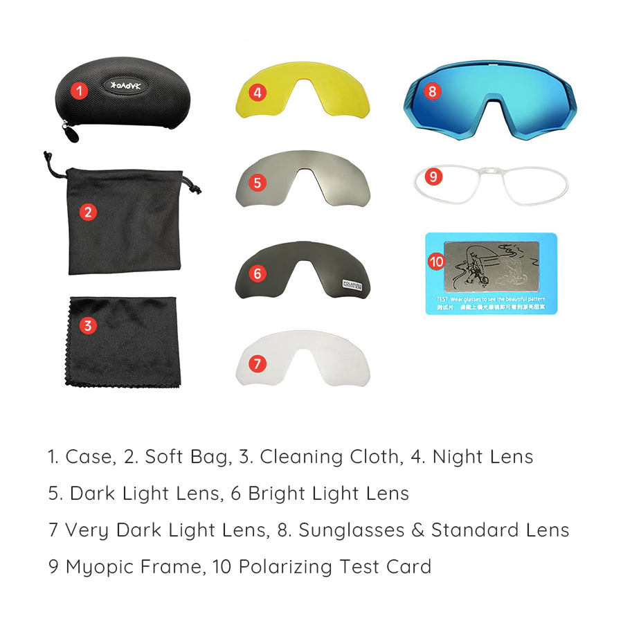 sports-sunglasses-pack