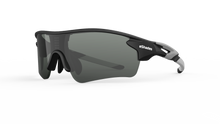 Load image into Gallery viewer, eShades Solar Powered Instantly Dimming Sunglasses - trendshades.com
