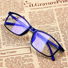 Load image into Gallery viewer, Unisex Anti Blue Light Glasses | Gaming Glasses - trendshades.com