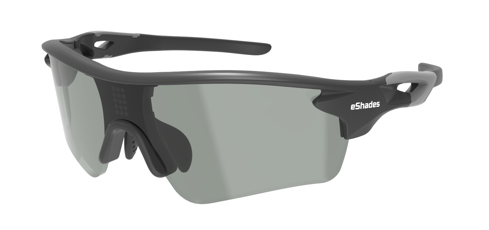 eShades Solar Powered Instantly Dimming Sunglasses - trendshades.com